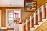 135 Levering Mill Road - Photo 11