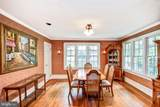 135 Levering Mill Road - Photo 15