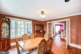 135 Levering Mill Road - Photo 16