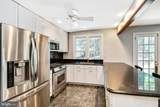 135 Levering Mill Road - Photo 17