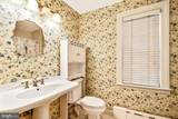 135 Levering Mill Road - Photo 29
