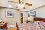 135 Levering Mill Road - Photo 34