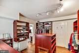 135 Levering Mill Road - Photo 36