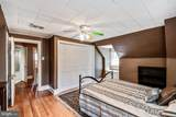 135 Levering Mill Road - Photo 38