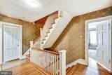 135 Levering Mill Road - Photo 44