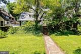 135 Levering Mill Road - Photo 6