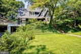 135 Levering Mill Road - Photo 7
