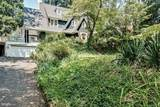 135 Levering Mill Road - Photo 8