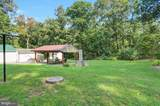 5077 Rolling Road - Photo 11