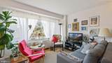 4201 Cathedral Avenue - Photo 12