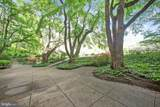 4201 Cathedral Avenue - Photo 24
