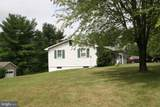 11146 Fannettsburg Pike - Photo 3