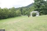 11146 Fannettsburg Pike - Photo 4