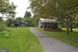 1085 Kurtz Mill Road - Photo 10