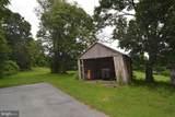 1085 Kurtz Mill Road - Photo 11