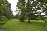 1085 Kurtz Mill Road - Photo 12