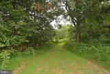 1085 Kurtz Mill Road - Photo 13