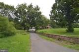 1085 Kurtz Mill Road - Photo 16
