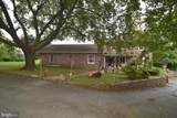 1085 Kurtz Mill Road - Photo 5