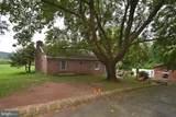 1085 Kurtz Mill Road - Photo 7