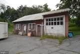 1085 Kurtz Mill Road - Photo 8