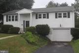 108 Slover Road - Photo 1