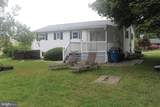 108 Slover Road - Photo 3