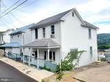 411 Spruce Street - Photo 13