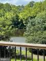 10365 River - Photo 13