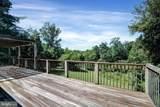 10365 River - Photo 15
