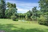 10365 River - Photo 49