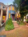 1604 Jackson Street - Photo 1