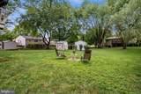 3 Fox Meadow Garth - Photo 3