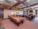 12622 Old Guard Court - Photo 36