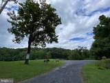 Eagles Crag Road - Photo 18
