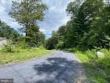 Eagles Crag Road - Photo 2