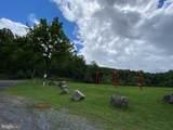 Eagles Crag Road - Photo 20