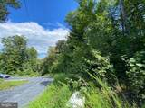 Eagles Crag Road - Photo 3