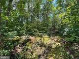 Eagles Crag Road - Photo 5