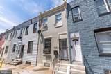 3526 Philip Street - Photo 2