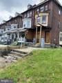 1816 Erie Avenue - Photo 2