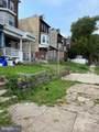 1816 Erie Avenue - Photo 3