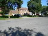 6915 Perrywood Road - Photo 1