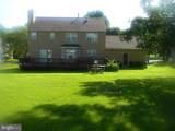 6915 Perrywood Road - Photo 29