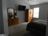 6915 Perrywood Road - Photo 4