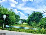 7048 Aviation Boulevard - Photo 25