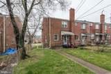 1710 Woodbourne Avenue - Photo 36