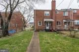 1710 Woodbourne Avenue - Photo 37