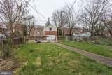 1710 Woodbourne Avenue - Photo 38