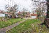 1710 Woodbourne Avenue - Photo 39